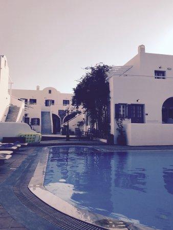 Kouros Village Hotel: photo0.jpg