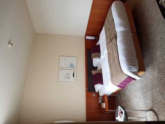 K+K Hotel Central: 20170804_144720_large.jpg