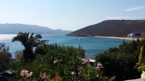 Panormos, اليونان: 20170805_101832_large.jpg