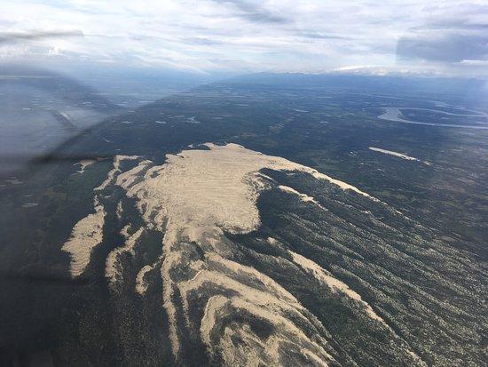 Kobuk Valley National Park, Αλάσκα: photo1.jpg