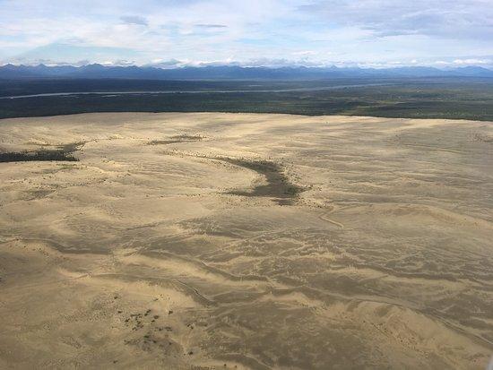 Kobuk Valley National Park, Αλάσκα: photo3.jpg