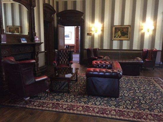 Best Western Oaks Hotel & Leisure Club: 16.08.17 lovely stay
