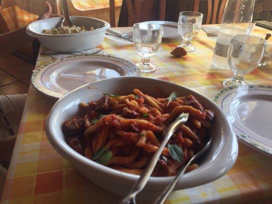 Francavilla di Sicilia, Italy: photo0.jpg