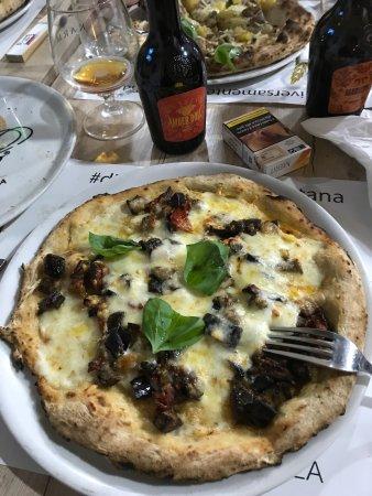 Pizzeria Da Lioniello Photo