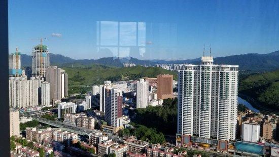 Grand Hyatt Shenzhen: 1502964495646_large.jpg