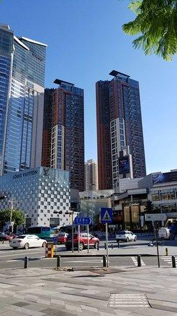 Grand Hyatt Shenzhen: 1502964490449_large.jpg
