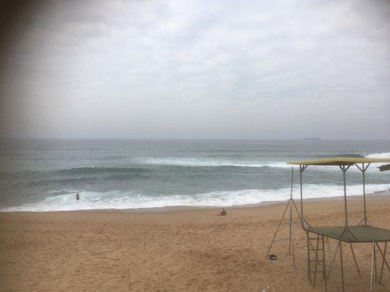 Umdloti, South Africa: photo2.jpg