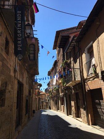 Navarrete, España: photo0.jpg
