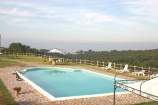 Agriturismo l 39 elmo 2017 prices reviews photos orvieto italy farmhouse tripadvisor for Hotels in orvieto with swimming pool