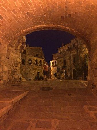 Montemerano, Italia: photo3.jpg