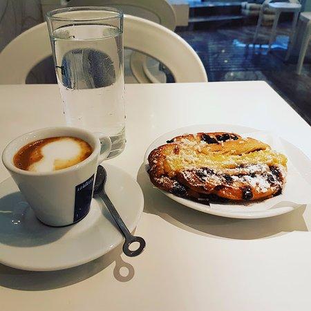 Eden Caffe - Garbatella