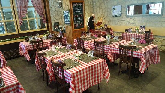 Hong Kong City La Tour De Peilz La Taverne De La Vieille Tour La Tour De Peilz Menu Prices Restaurant Reviews Tripadvisor
