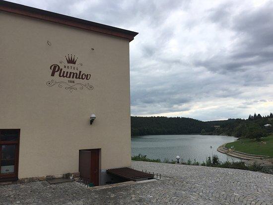 Prostejov, Чехия: photo0.jpg