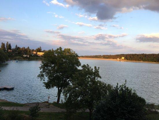Prostejov, Чехия: photo1.jpg