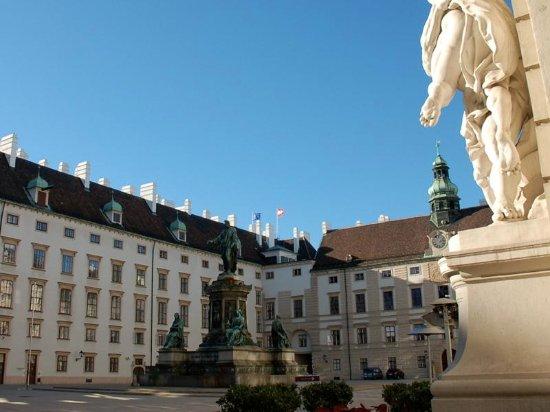Wien a la Carte