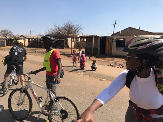 Soweto, South Africa: photo2.jpg
