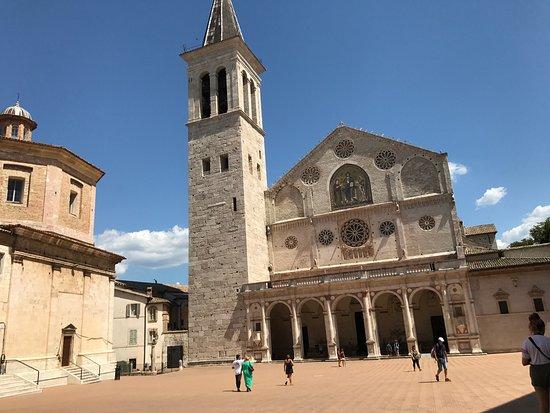 Piazza del Duomo: photo0.jpg