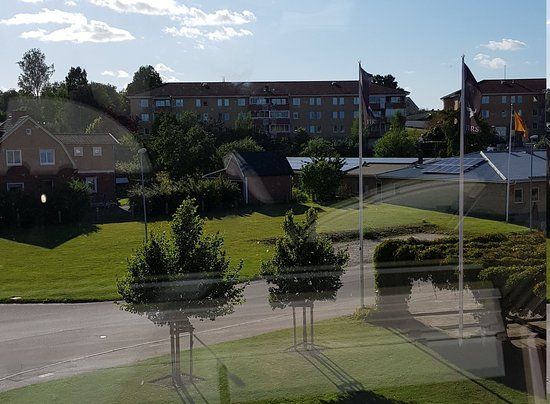 Olofstrom, Svezia: 20170813_171958_large.jpg