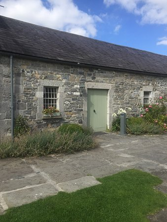 Navan, أيرلندا: photo2.jpg