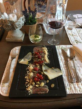 Restauracja Kuchnia I Wino Picture Of Restauracja Kuchnia I Wino