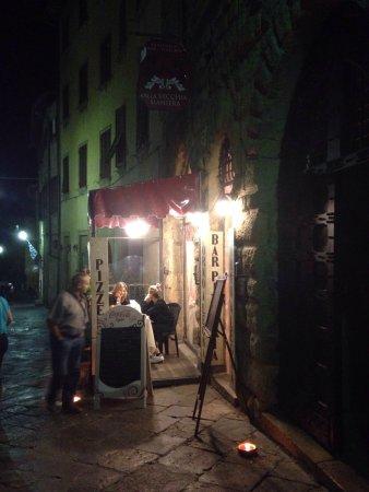 Alla Vecchia Maniera: photo0.jpg