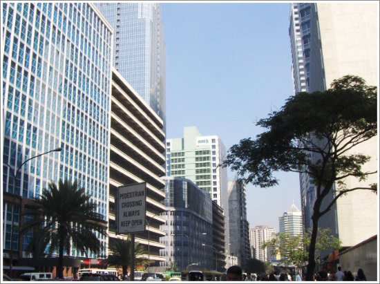 Enterprise Center (Manila) - 2019 All You Need to Know