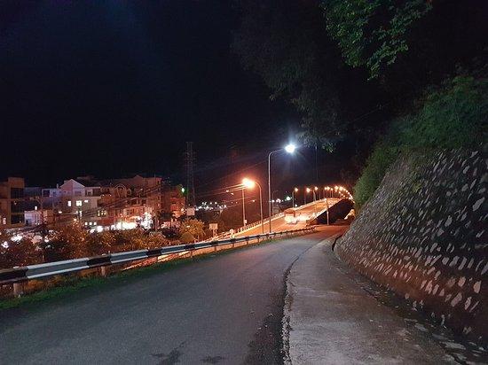 Ha Tien, Vietnam: Hà Tiên