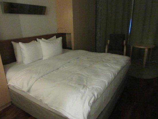 Vantaa, Finlandia: Used Bed Cover