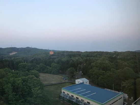 Zao-machi, Japan: photo1.jpg