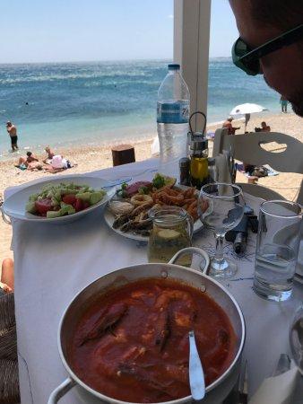 Drios, Greece: photo0.jpg