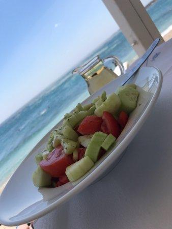 Drios, Greece: photo1.jpg
