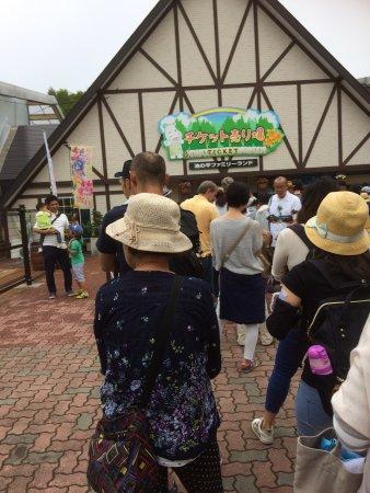 Family Land Ikenotaira Resort : photo0.jpg