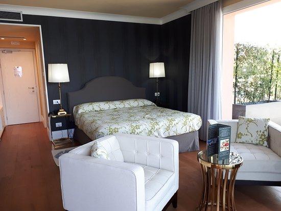 Borgo Le Terrazze - UPDATED 2018 Prices & Hotel Reviews (Bellagio ...