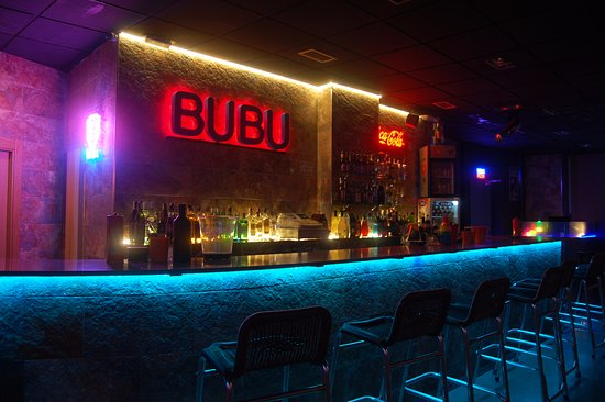 Pub Bubu Valencia  All You Need To Know Before You Go With Photos Tripadvisor
