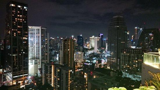 Rembrandt Hotel Bangkok: IMG-20170806-WA0007_large.jpg