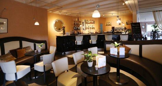 Blanquefort, Francia: Bar a Cocktails