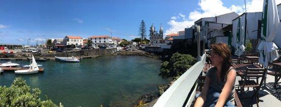 Madalena, Πορτογαλία: photo1.jpg