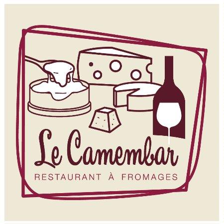 Le Camembar - Restaurant à fromages