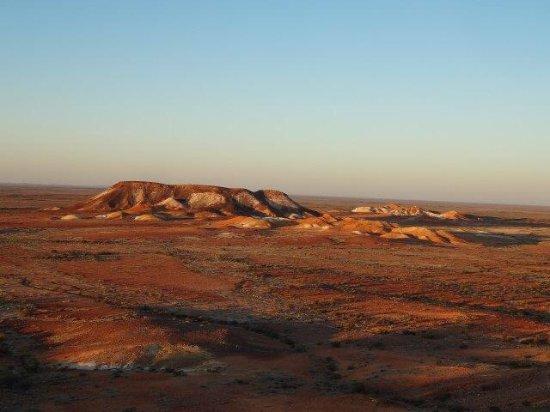 Coober Pedy, Austrália: photo1.jpg