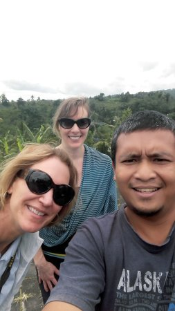 Saudara Bali Tour