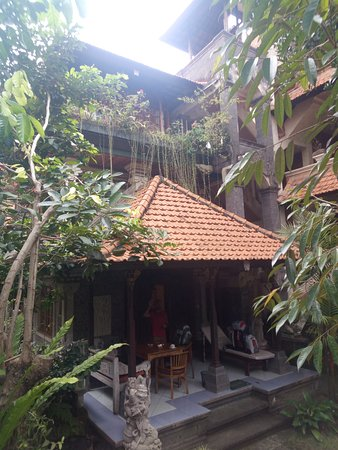 Sania's House Bungalows: IMG_20170817_073349_large.jpg