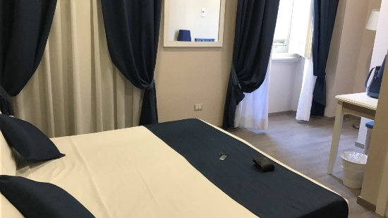 Hotel Magenta: photo0.jpg