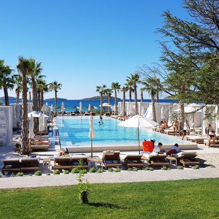 Solaris Hotel Jure Croatia Tripadvisor
