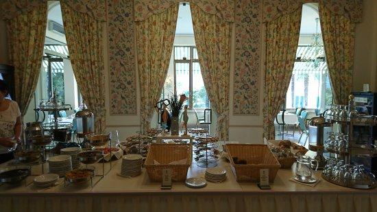 Continental Parkhotel: DSC_0001~04_large.jpg
