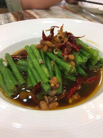 Chunji Roasted Goose Restaurant (Zhongshan Road): photo4.jpg