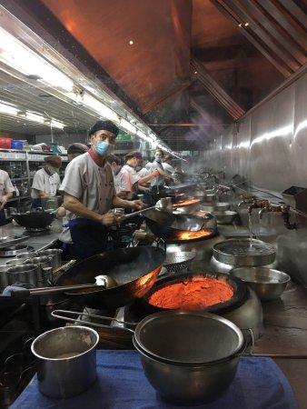 Chunji Roasted Goose Restaurant (Zhongshan Road): photo6.jpg