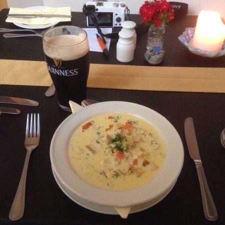 Tullycross, Irlanda: photo0.jpg