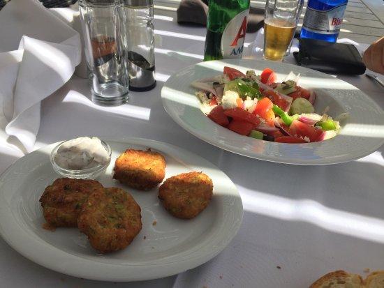 Accathi Restaurant: photo1.jpg