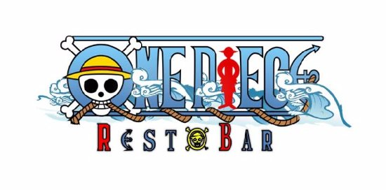 new logo picture of chef andrew s one piece restobar baguio