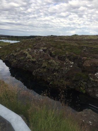 Hafnarfjordur, Islanda: photo2.jpg
